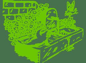 logo_mj_mini_vert-2