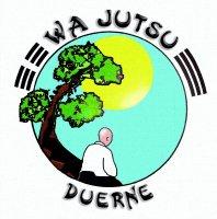 logo_ju-jutsu